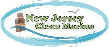 image-538669-nj clean marina.jpg